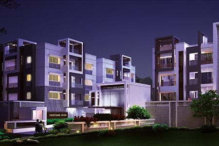 Residential Plots in Hyderabad
