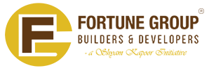Welcome To Fortune Group
